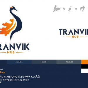 prof_trana